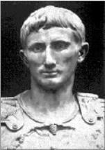 http://geschichtsverein-koengen.de/Augustus22.jpg
