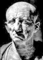 titus livius ab urbe condita übersetzung