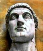 römische kaiserzeit zeittafel