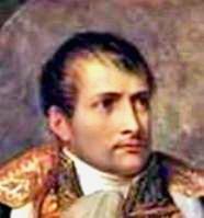 kriege napoleons zusammenfassung